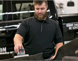 collision-repair-services