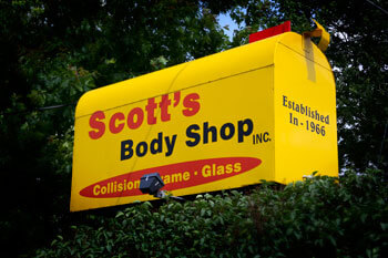 scotts-body-shop